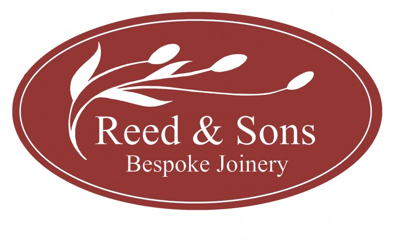 Reed and Sons